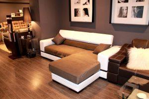 Накидки на диван и кресло: Как сшить своими руками? 120+ (Фото) Идей для Вашего дома