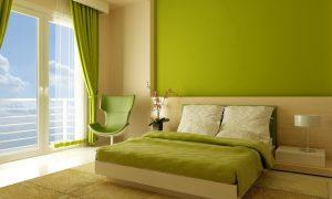Обои под покраску - Плюсы и минусы.  240+ (Фото) Интерьеров в гостиной, спальне, на кухне