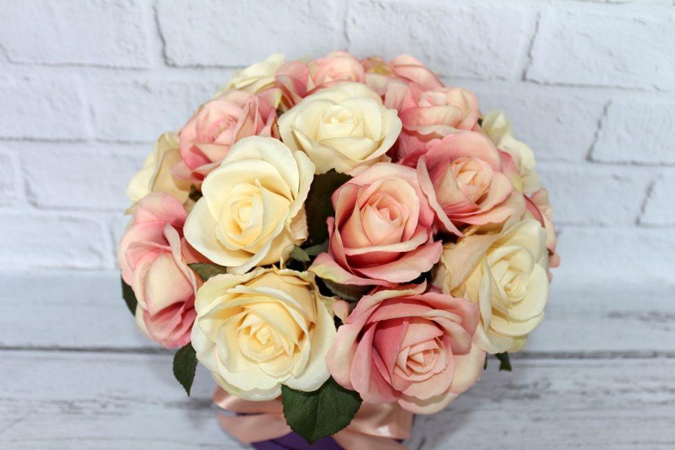 Такие цветы станут прекрасным украшением вашего дома