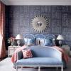 Американский стиль - Сдержанная элегантность: Выбираем дизайн для квартиры (гостиной, спальни, кухни)