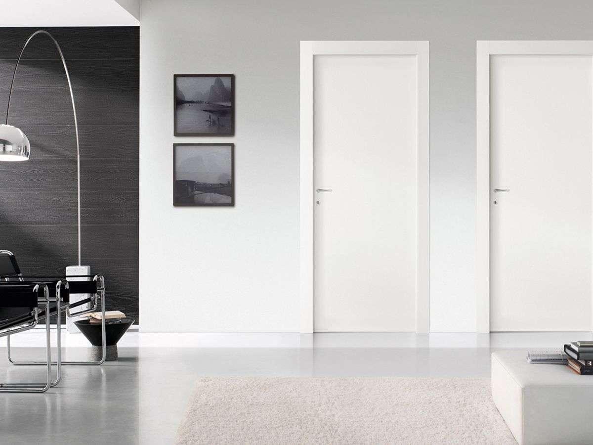 Дизайн и интерьер Belye Dveri 306