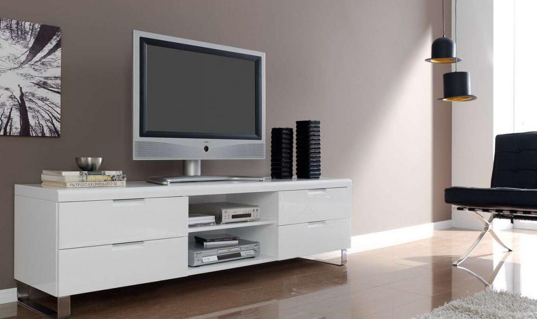 Такая мебель сможет подчеркнуть все достоинства интерьера