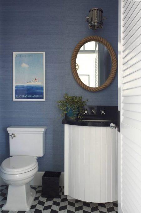 Рольставни в туалет - Выбор современного человека. 70+ (Фото) вариантов и нюансы их установки