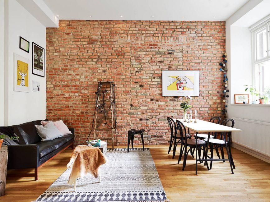 Создаем уютное жилье