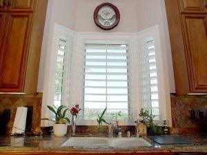 Эркерные окна на кухне – Невероятное искусство дизайна (115+ Фото Интерьеров)