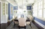 Как выбрать и приклеить потолочный плинтус: 180+ (Фото) Дизайнов для разных потолков