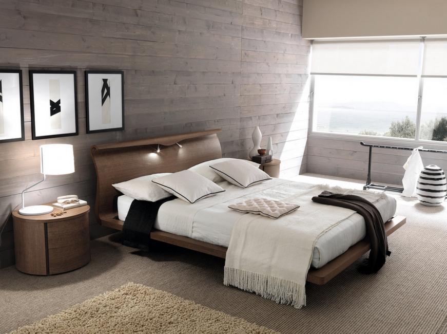 Комфортная кроватка необходима для полноценного сна и отдыха