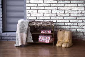 Виды банкеток для прихожей: с полками, сиденьем и вешалкой! 215+(Фото) Самых практичных примеров оформления