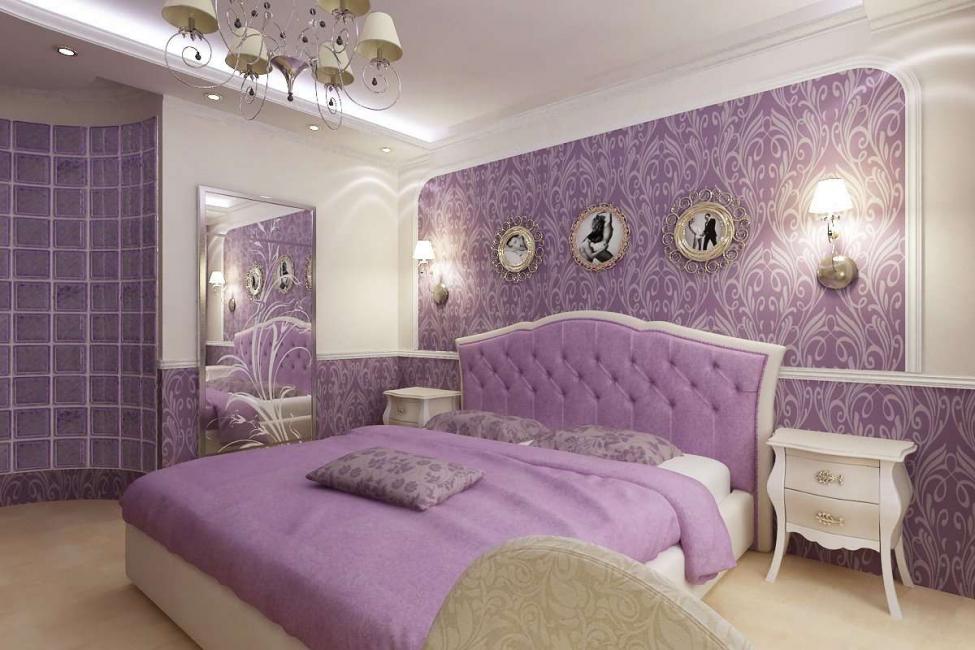 Прекрасный выбор для каждой комнаты