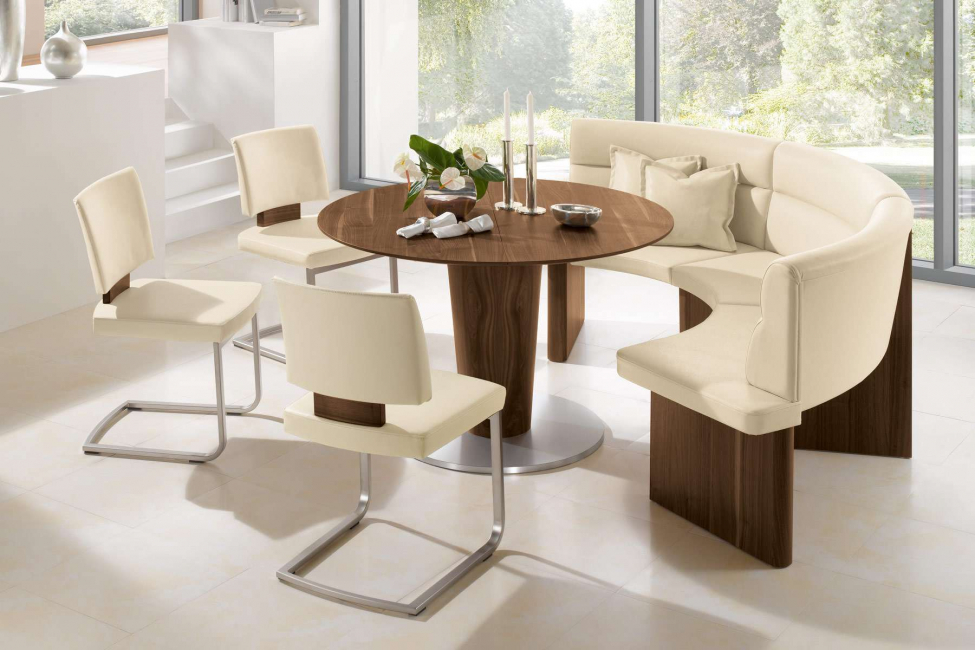 Подбираем стильную и красивую мебель