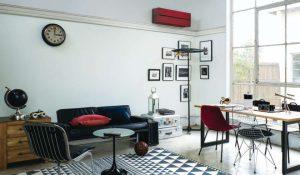 ТОП-15 рейтинга Лучших моделей для квартиры и дома: Как выбрать надежный и качественный кондиционер?