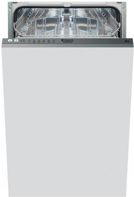 ТОП-10 Рейтинга Лучших посудомоечных машин. Эффективное размещение для стиля и удобства