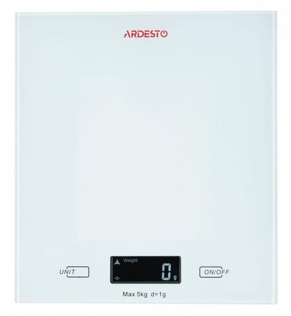 ТОП-15 лучших электронных весов для кухни. Особенности и главные преимущества моделей.