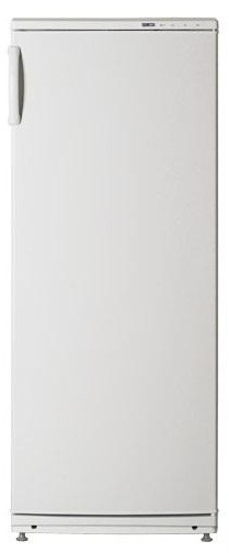 Безупечная заморозка: ТОП-10 рейтинга Морозильных камер. Выбираем компактные и бюджетные модели (+Отзывы)