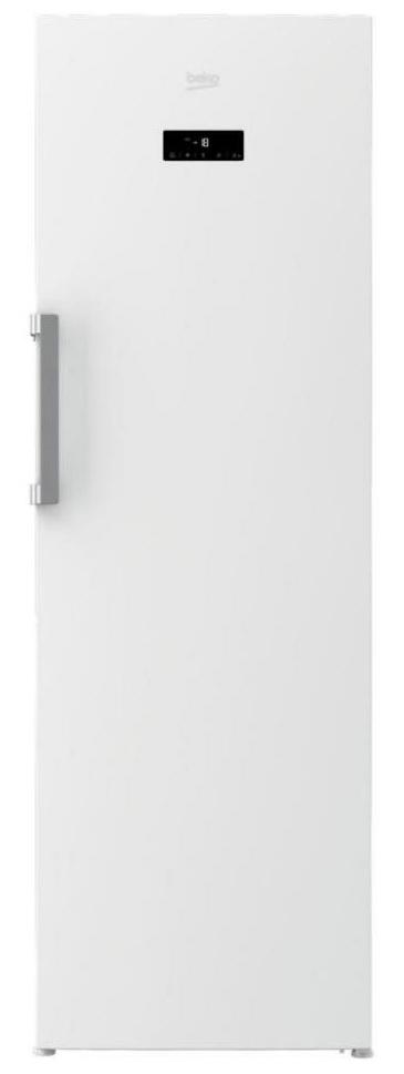 ТОП-10 рейтинга Морозильных камер: Безупречная заморозка. Выбираем компактные и бюджетные модели (+Отзывы)
