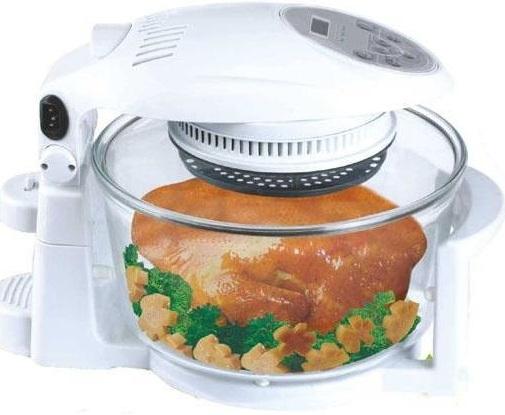ТОП-15 Лучших грилей для вкусного приготовления: Достойные модели для Вашего дома