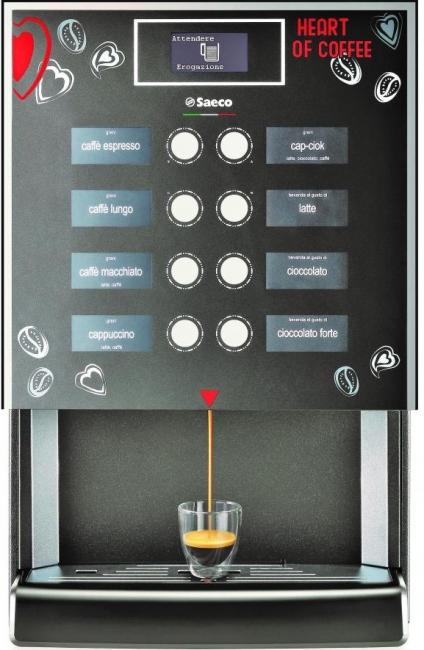 ТОП-10 лучших Кофемашин в 2018 году для дома - Для гурманов и ценителей вкусного кофе. Как и какую выбрать?