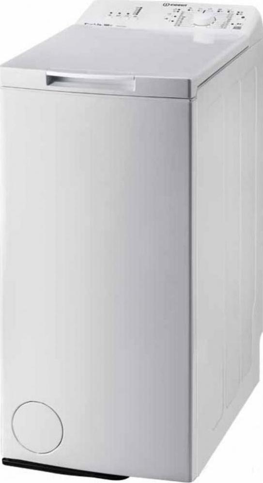 ТОП-15 стиральных машин с вертикальной загрузкой - когда места мало, а нужно много