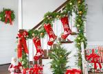 Декор своими руками: 180+ (Фото) Готовимся к празднику заранее (Идей для красивого и модного Новогоднего чуда)