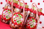 Подарки из конфет своими руками: Эсклюзивные и вкусные идеи. 90+(Фото) Сладких и Оригинальных Поделок на Новый 2019 год. 7 легких мастер-классов