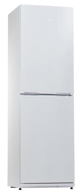 ТОП 15 холодильников по качеству и надежности. Рейтинг лучших производителей. Какому отдать предпочтение? (+Отзывы)
