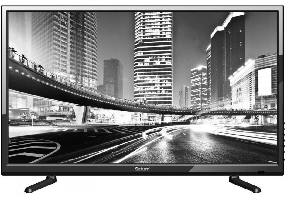 ТОП-15 Лучших бюджетных телевизоров: от недорогих до топовых. Выбираем оптимальные модели для приятного просмотра (+Отзывы)