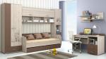 Правильное оформление комнаты для школьника: 210+ (Фото) интерьеров для мальчиков и девочек. Организовываем безопасность и комфорт своему ребенку