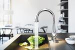ТОП-15 рейтинга смесителей для ванной и кухни 2019 - Лучшие из лучших. Делаем безошибочный выбор (+Отзывы)