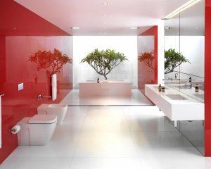 Дизайн и отделка ванной комнаты пластиковыми панелями стен и потолков + 110 ФОТО. Быстрый и дешевый способ декора