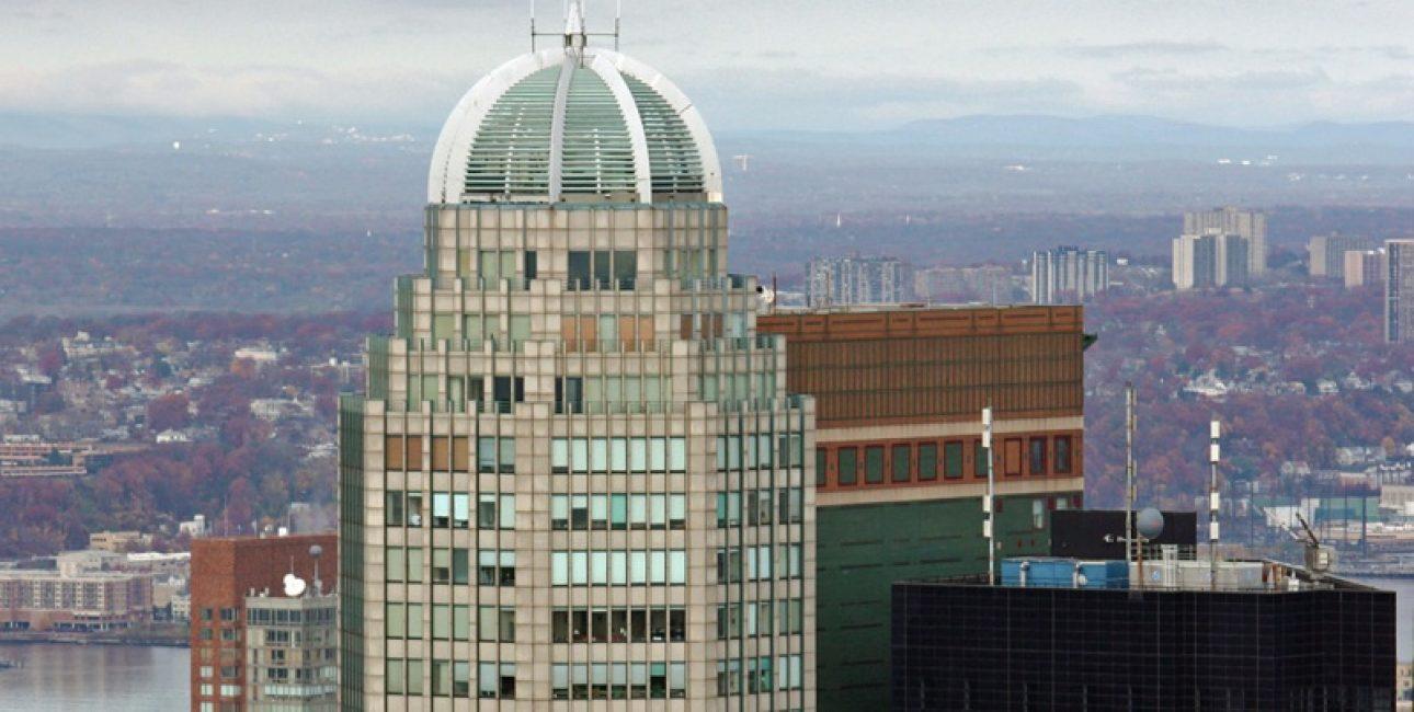 Город Нью-Йорк, стоимость 100 млн $