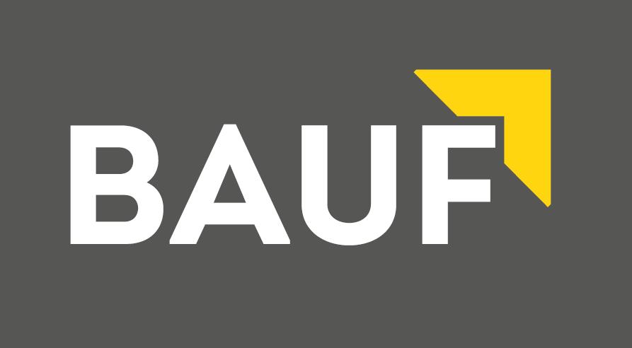Более подробно о немецких полотках ПВХ пленки BAUF: