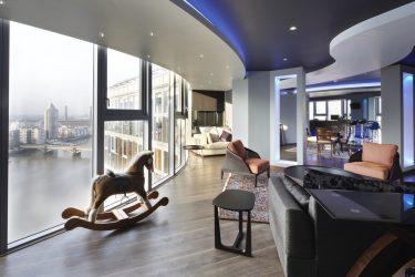 Потолок из гипсокартона в зале: 80+ Фото настоящего пиршества дизайна и роскоши