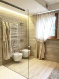 Ванная комната для людей с ограниченными возможностями: просто и доступно