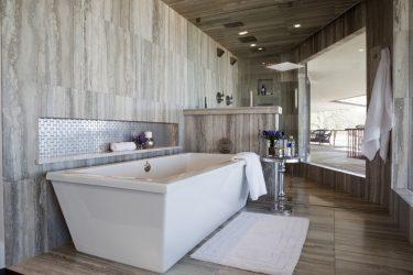 Акриловая или чугунная ванная: Плюсы и минусы (160+ Фото). Какую лучше выбрать?