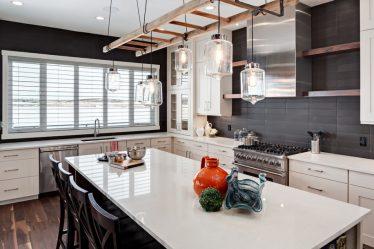 Белая плитка – Создание эффектного дизайна. 300+ (Фото) Отделки в интерьере
