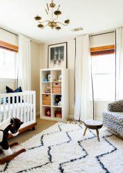 Бежевый в Интерьере: 220+Фото комбинированных сочетаний (в Гостиной, Спальне, Кухне)