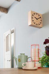 Часы на кухню – Настенные модели для Создания уюта (135+ Фото). Большие и Оригинальные варианты своими руками