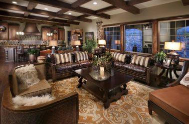 Декоративные подушки Своими руками — Изюминка вашего интерьера. Мастер-классы, схемы, выкройки (145+ Фото)