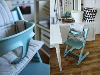Детские стулья для школьников (300+ Фото): Регулируем по высоте. Стулья, которые «растут» вместе с Вашим ребенком