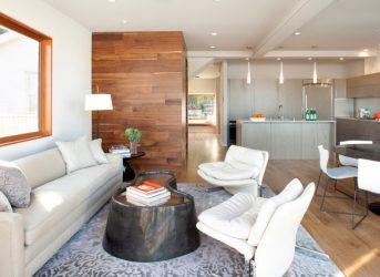 Как сделать кухню из Дерева Своими руками (210+ Фото): Выбираем мебель для Стильного дизайна