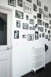 Элегантная прихожая в доме (180+ Фото): Самые модные и доступные интерьеры
