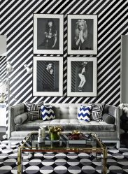 Дизайн Гостиной цвета белого снега – создаём элитные Шедевры. 135+ Фото реальных стилевых решений в интерьере