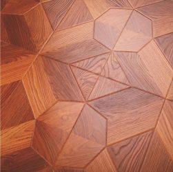 Идеи для Декора дома своими руками: 125+ (Фото) Эксклюзивного дизайна