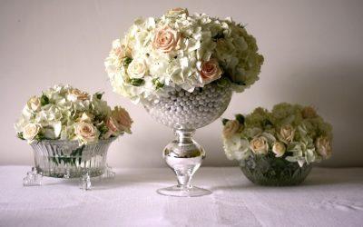 Искусственные цветы для домашнего интерьера: Красота на долгие годы (букеты, композиции,экибаны)