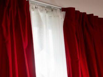 Карнизы для штор: необходимость или роскошь? Какие лучше и удобней? (265+ Фото)