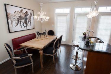 Как обустраиваются Классические гостиные: Советы от дизайнеров (205+ Фото)