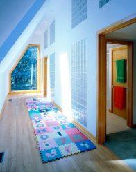 Коврики-пазлы для детей — Мягкий пол: развиваемся с комфортом (145+ Фото)