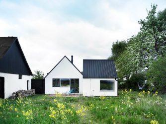 Какие бывают крыши домов? Материал, покраска, утеплитель — Поэтапная технология работы