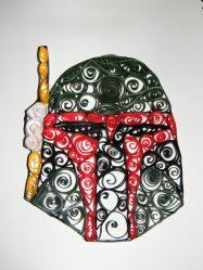 Квиллинг — мастерство бумагокручения. Мастер-классы для Начинающих Пошагово (165+ Фото)