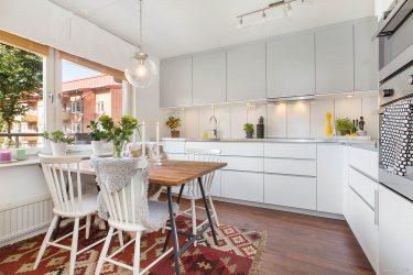 Люстры на Кухню в современном Стиле интерьера (255+ Фото). Какую выбрать?